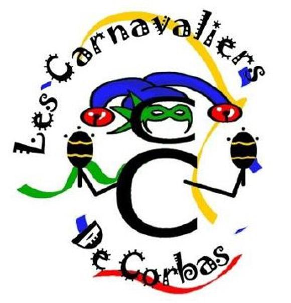Carnaval corbas